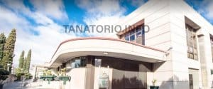 tanatorio m30 madrid