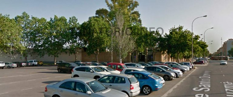 crematorio municipal de valencia