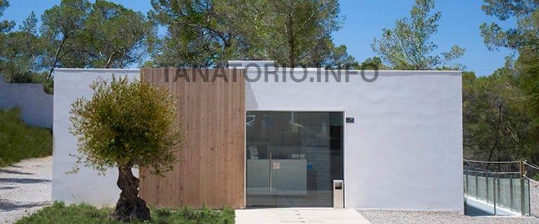 crematorio ibiza
