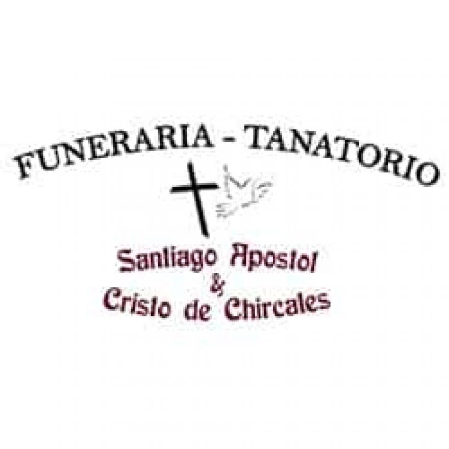 Funeraria-Tanatorio Santiago Apóstol